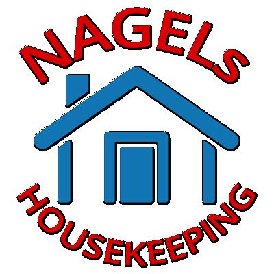 Nagels Housekeeping - Urlaubs- und Hausbetreuung, Tierversogung, Handwerkerservice